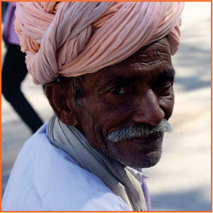 Old Man Inspiring Story in Hindi