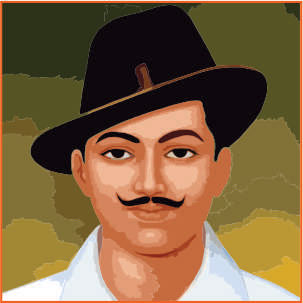 Chandra Shekhar Azad Story in Hindi