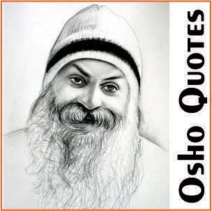 osho in hindi