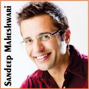sandeep maheshwari in hindi