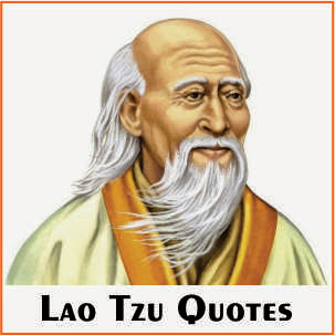 lao tzu hindi quotes