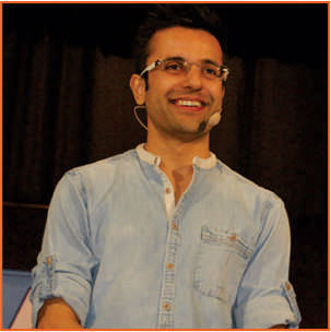Sandeep Maheshwari Quotes in Hindi