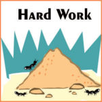 Hard Work Quotes in Hindi | कठिन परिश्रम के अनमोल विचार