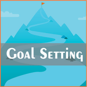 Goal Setting Importance in Life