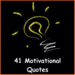 Best Motivational Quotes in Hindi | 41  प्रेरक उद्धरण