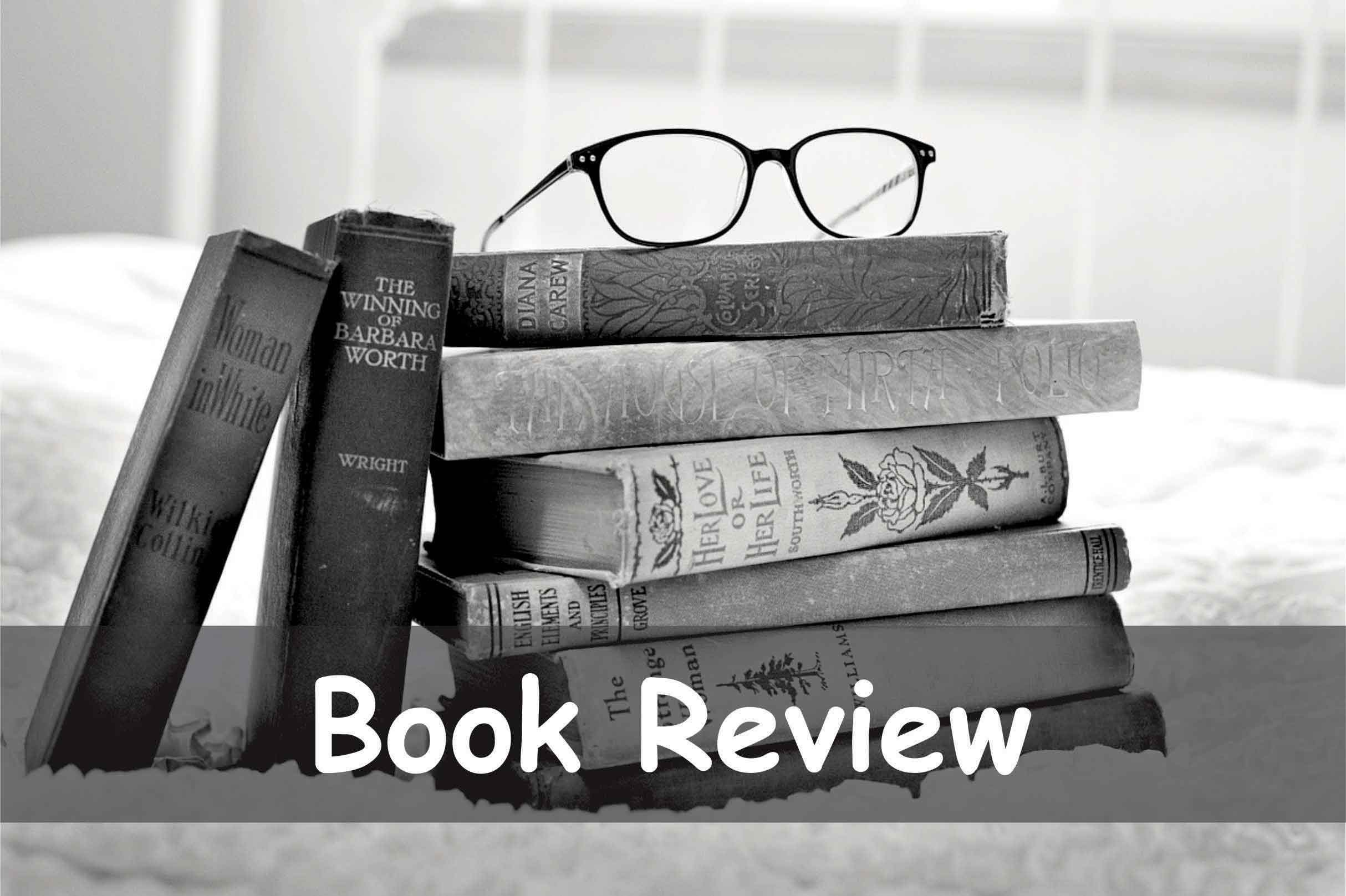 hindi book review