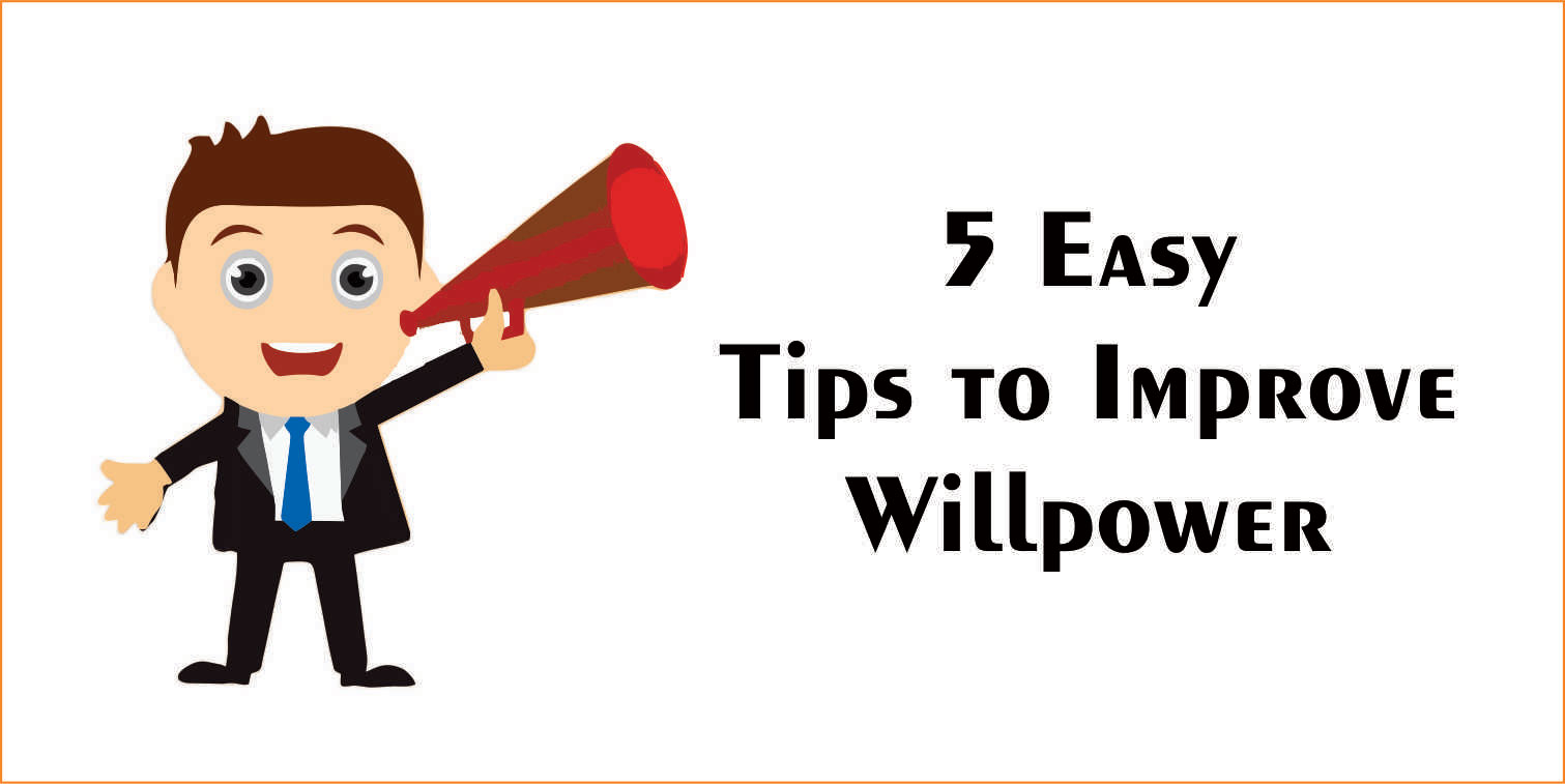 increase willpower in hindi