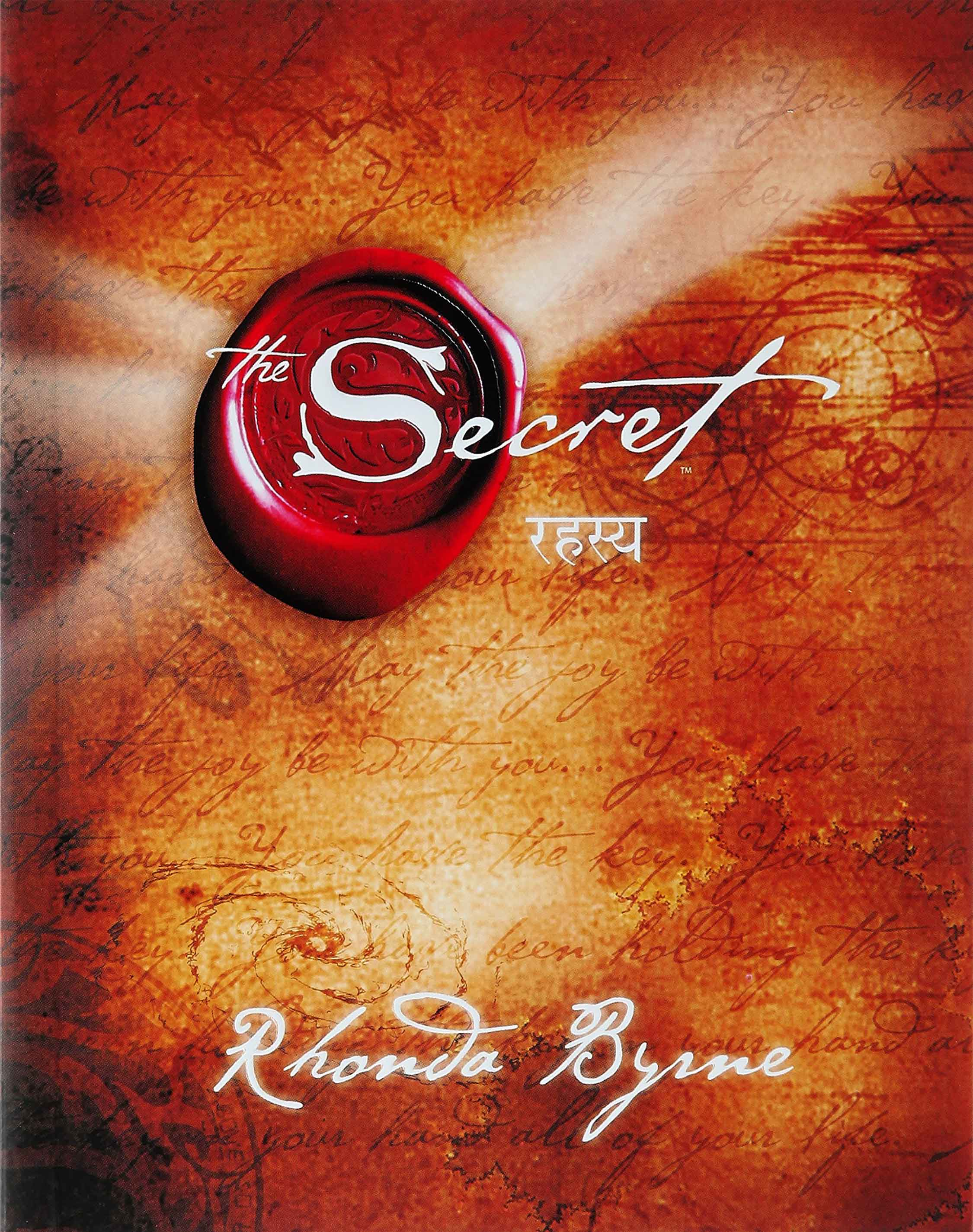 Book 5 - The-Secret