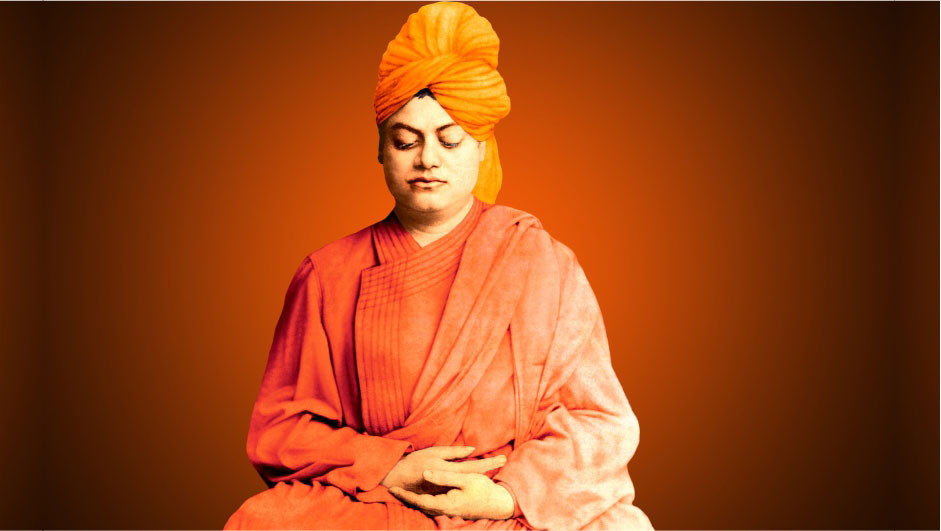 swami vivekananda story in hindi
